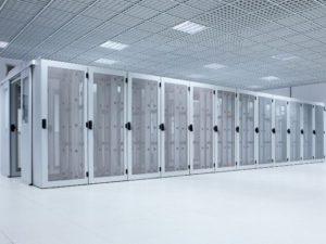 Datacenter, de veilige plek voor uw website